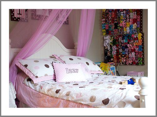 Izzy's-Room3